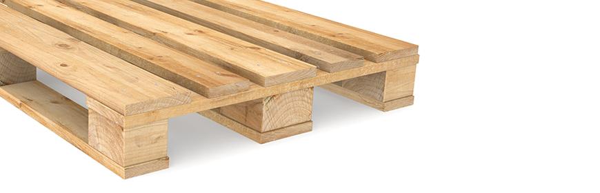 puidust-kaubaaluste-muuk