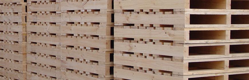 puidust-kaubaaluste-rentimine