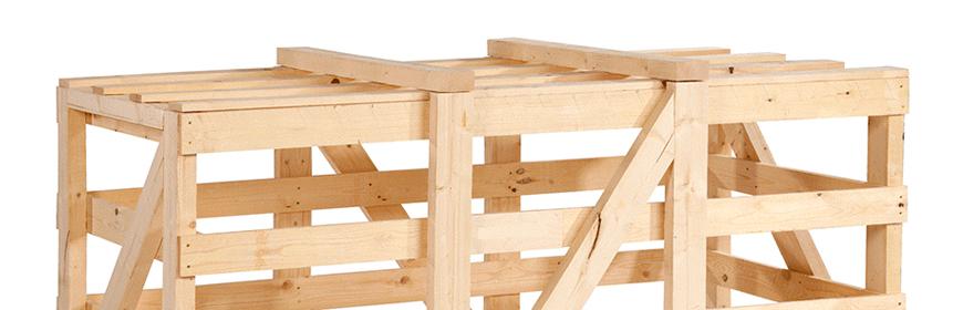puidust-kaubakastid